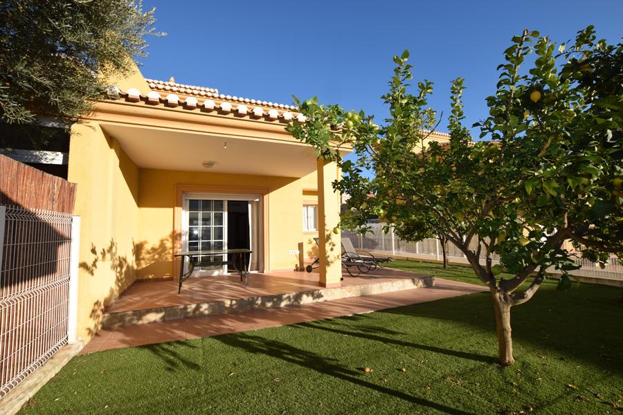 acheter ou louer une maison 28 images villa gran sol h