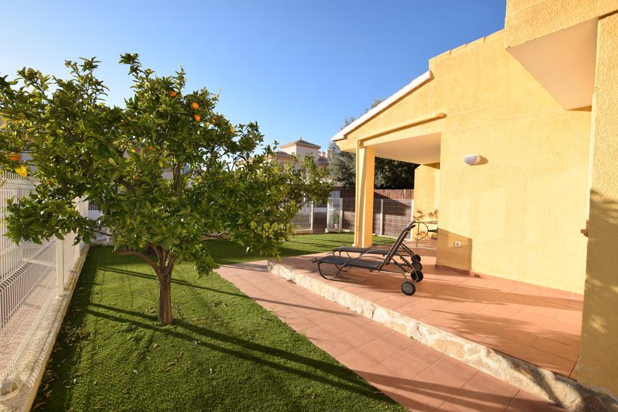 Acheter ou louer une maison 28 images villa gran sol h for Acheter ou louer maison