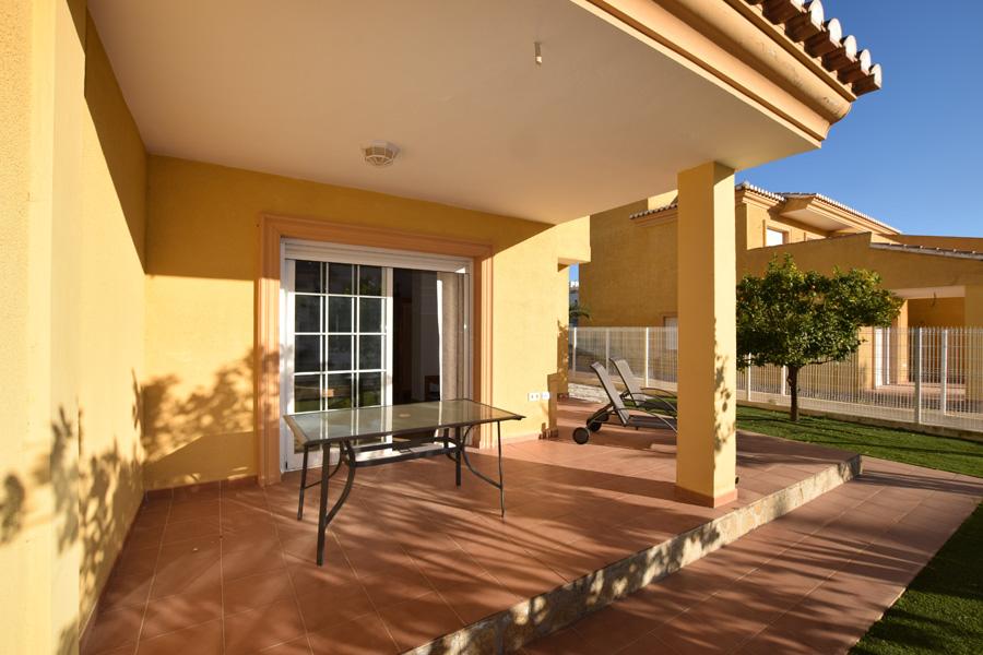 Acheter ou louer une maison 28 images villa pinarmar for Acheter ou louer maison