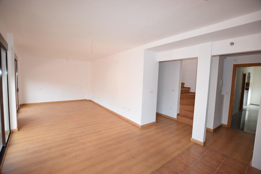 Appartement duplex industria orxeta acheter ou louer for Acheter une maison a alicante