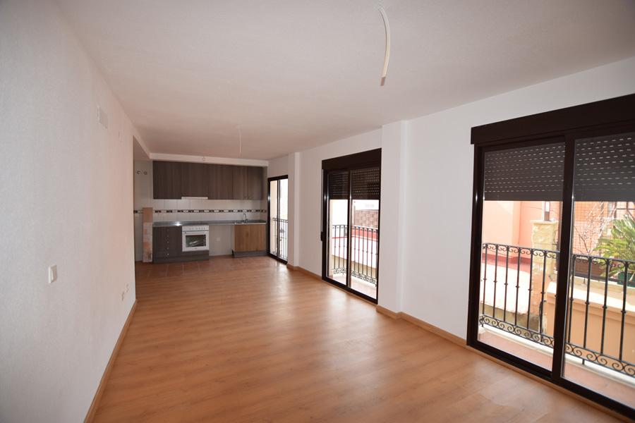 Appartement duplex industria orxeta acheter ou louer for Appartement ou maison a louer