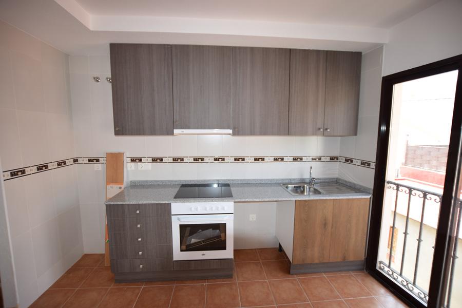 Appartement duplex industria orxeta acheter ou louer for Acheter ou louer maison