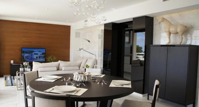Villa Azure en Altea (26)