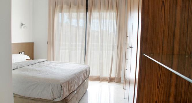 Villa Azure en Altea (27)