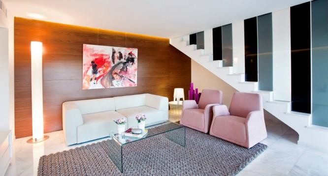 Villa Azure en Altea (30)