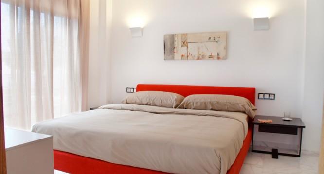 Villa Azure en Altea (31)