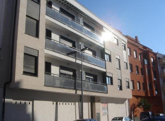 Appartement avenida alcudia benissa acheter ou louer for Acheter ou louer maison