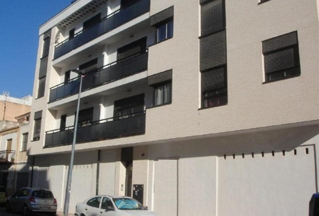 Appartement avenida alcudia benissa acheter ou louer for Acheter ou louer une maison