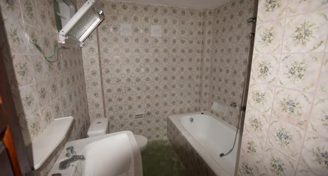 Apartamento Atlantico 203 en Calpe (2)