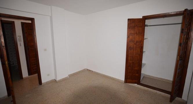 Apartamento Atlantico 203 en Calpe (5)
