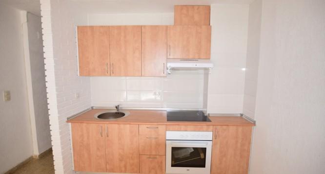 Apartamento Atlantico 203 en Calpe (8)