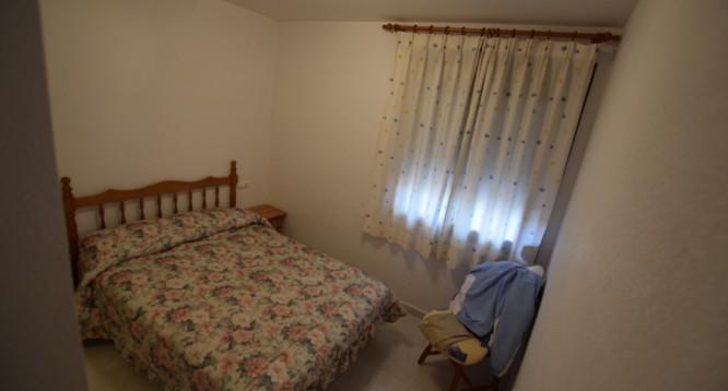 Apartamento Topacio III en Calpe (12)