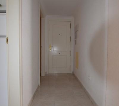 Apartamento Topacio III en Calpe (13)