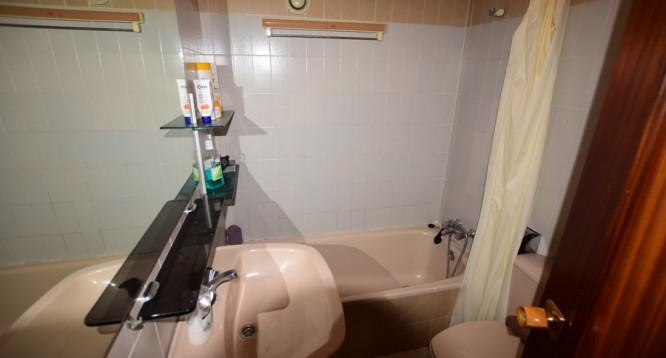 Apartamento Turmalina en Calpe (6)