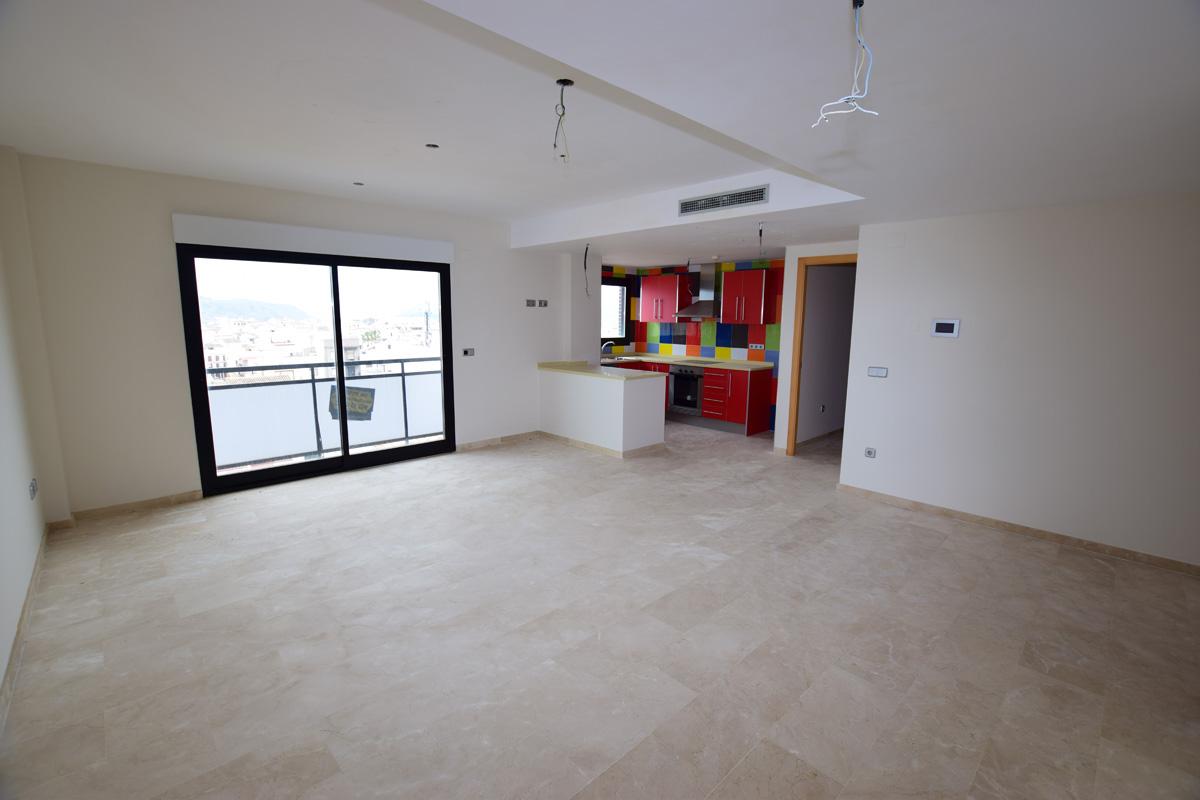 Appartement alcudia 36 benissa acheter ou louer une for Appartement ou maison a louer
