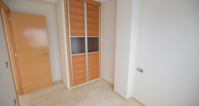 Apartamento Alcudia 36 en Benissa (10)