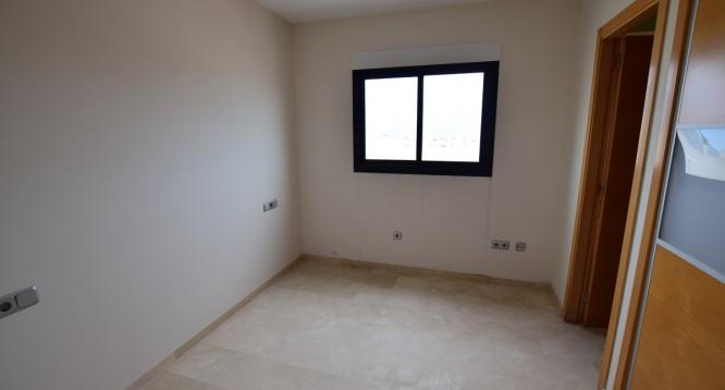 Apartamento Alcudia 36 en Benissa (11)