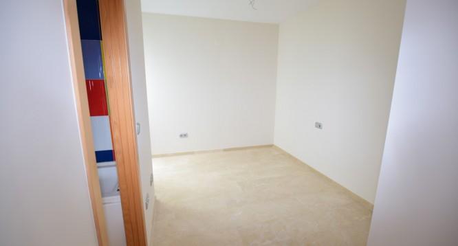 Apartamento Alcudia 36 en Benissa (6)