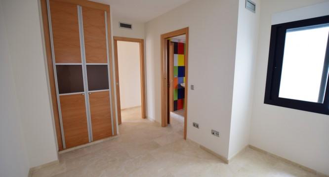 Apartamento Alcudia 36 en Benissa (8)