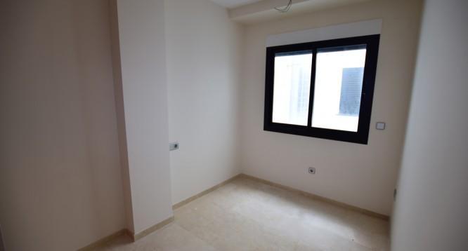 Apartamento Alcudia 36 en Benissa (9)