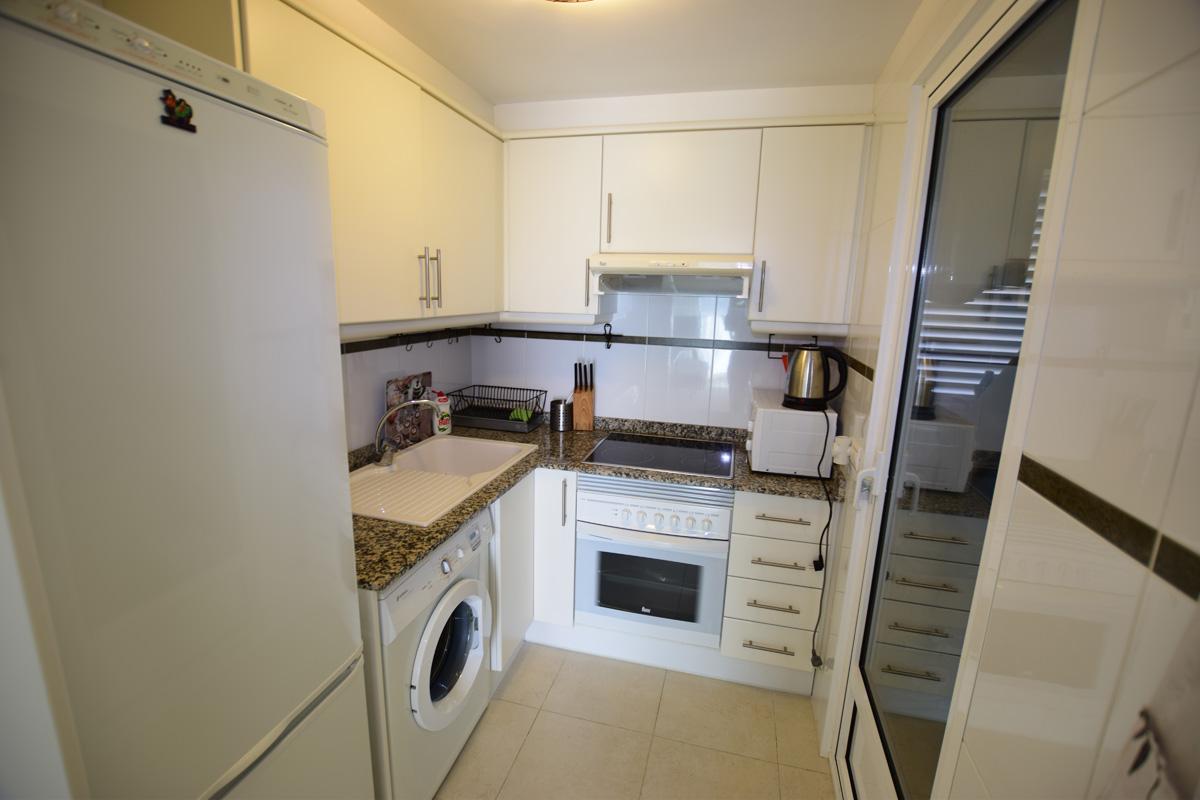 Appartement apolo 18 calpe en location saisonni re for Acheter ou louer maison