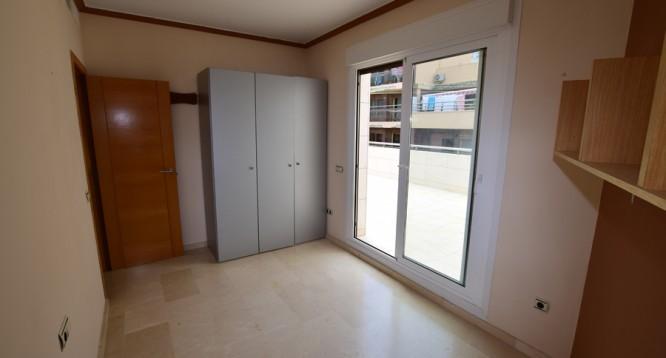 Apartamento Castilla Mar en Calpe (6)
