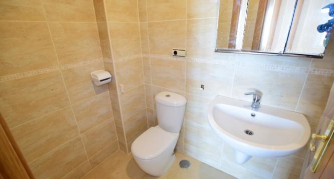 Apartamento Castilla Mar en Calpe (7)