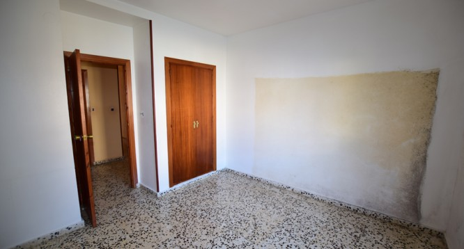 Apartamento Mayor en Beniarbeig (18)