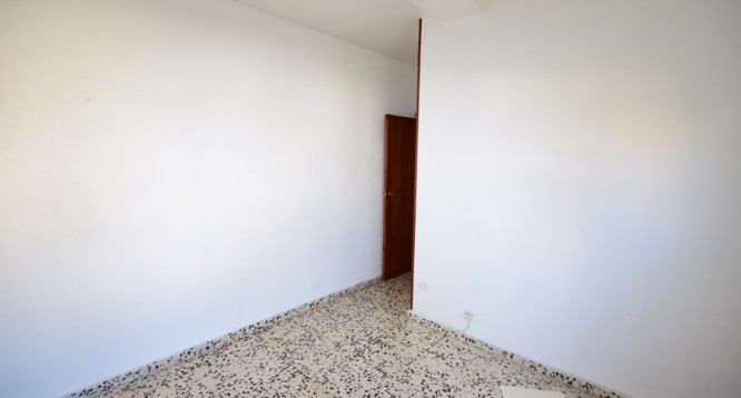 Apartamento Mayor en Beniarbeig (20)