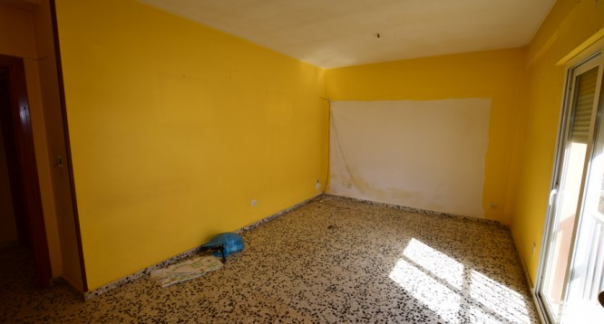 Apartamento Mayor en Beniarbeig (21)