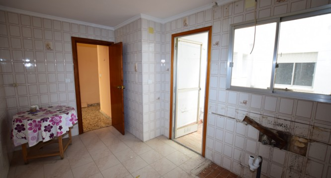 Apartamento Mayor en Beniarbeig (3)