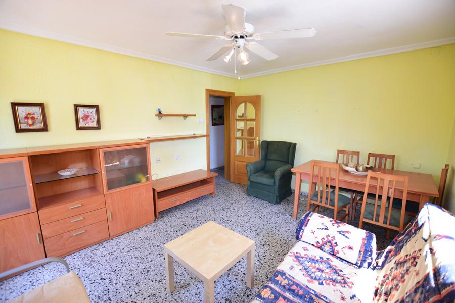 Appartement pintor perez pizarro alicante acheter ou for Acheter maison alicante
