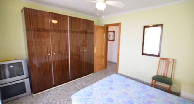 Apartamento Pintor Perez Pizarro en Alicante (13)