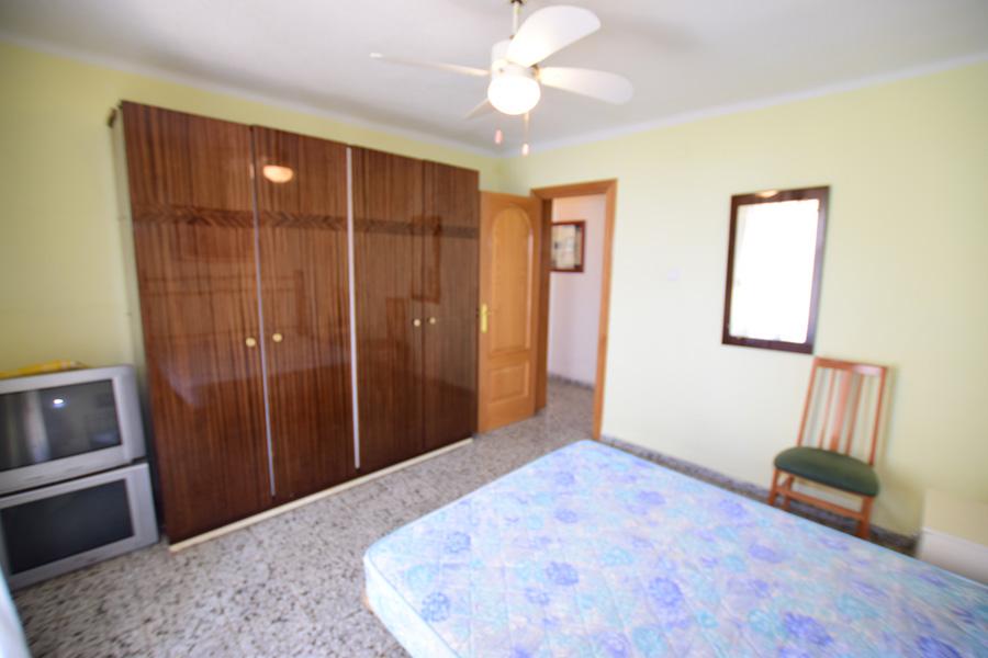 Appartement pintor perez pizarro alicante acheter ou for Acheter une maison a alicante