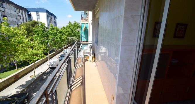 Apartamento Pintor Perez Pizarro en Alicante (3)