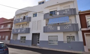 Appartement Duplex Blasco Ibañez à Beniarbeig