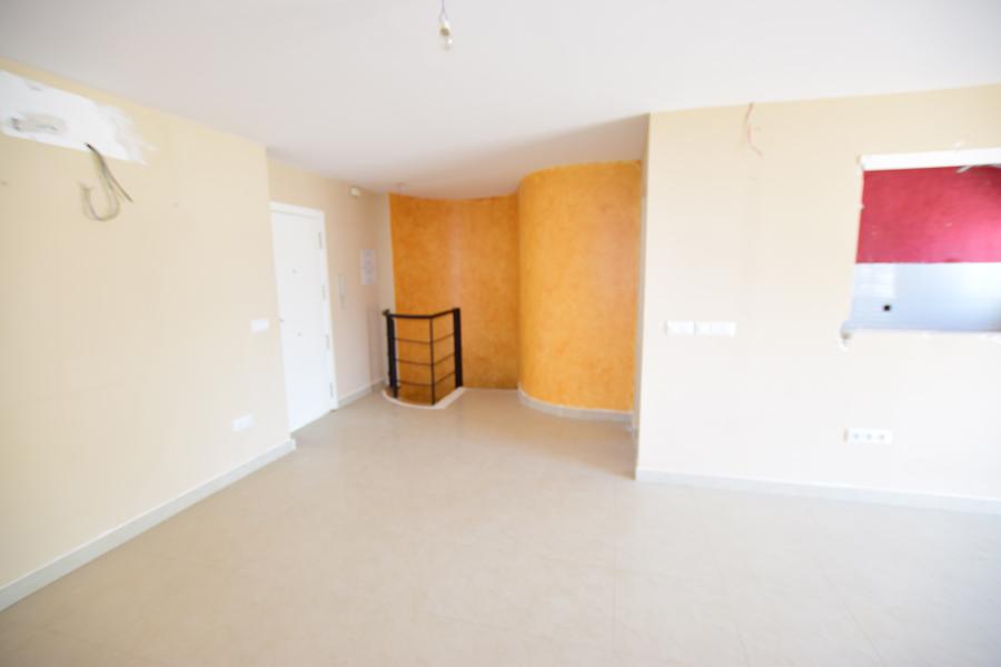 Appartement duplex blasco iba ez beniarbeig acheter ou for Acheter ou louer une maison