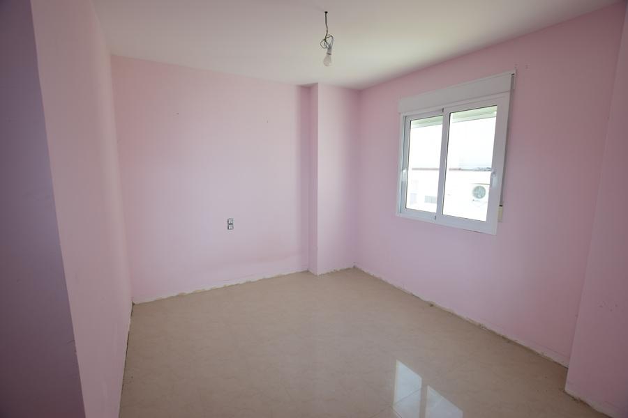Appartement duplex blasco iba ez beniarbeig acheter ou for Acheter ou louer maison