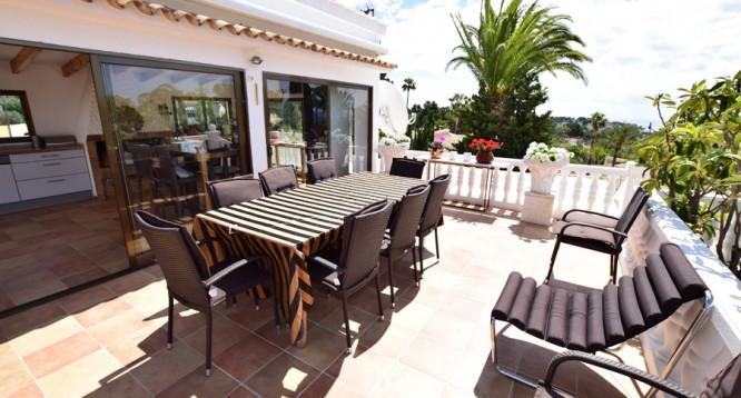 Villa Baladrar en Benissa en alquiler de temporada (26)