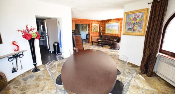 Villa Baladrar en Benissa en alquiler de temporada (32)