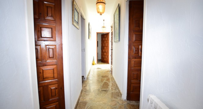 Villa Baladrar en Benissa en alquiler de temporada (39)