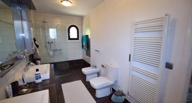 Villa Baladrar en Benissa en alquiler de temporada (45)
