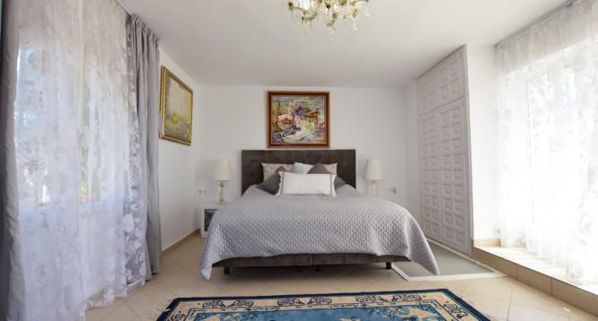 Villa Baladrar en Benissa en alquiler de temporada (56)