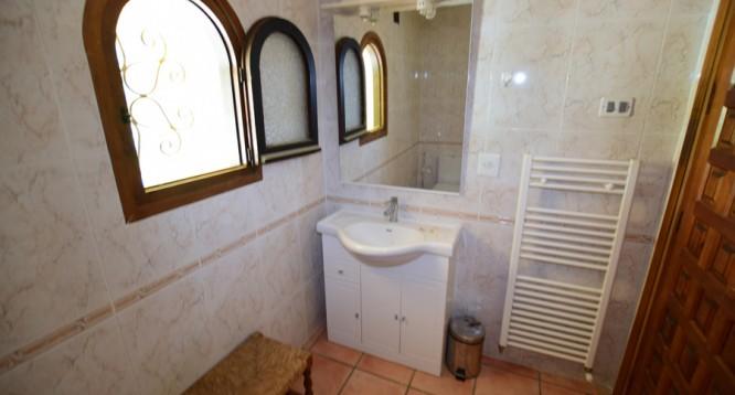 Villa La Pinsa Montemar en Benissa (41)