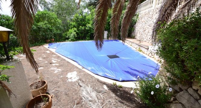 Villa La Pinsa Montemar en Benissa (59)