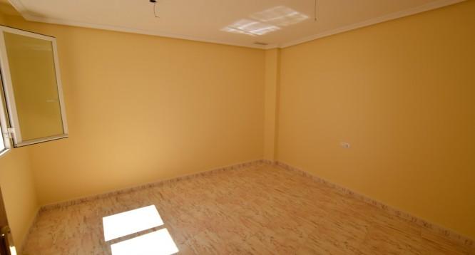 Apartamento Mossen Francisco Cabrera en Benissa (16) - copia