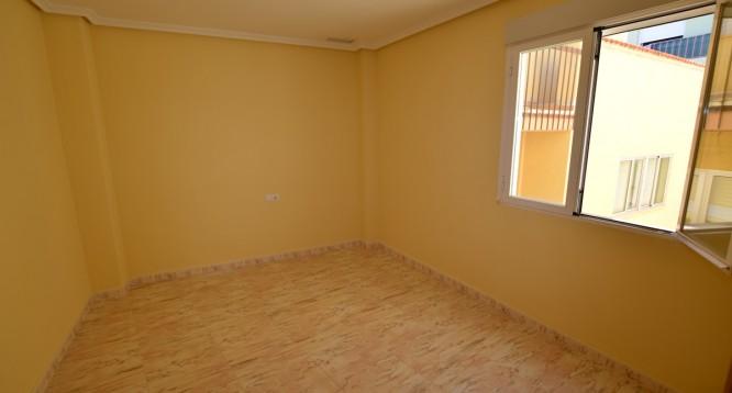Apartamento Mossen Francisco Cabrera en Benissa (18) - copia