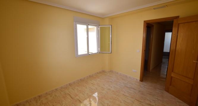 Apartamento Mossen Francisco Cabrera en Benissa (19) - copia