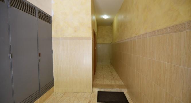 Apartamento Mossen Francisco Cabrera en Benissa (24)