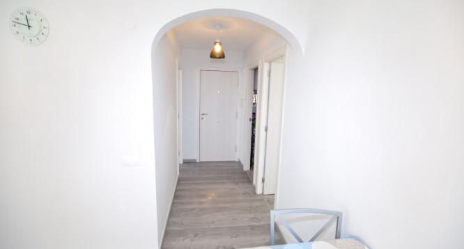 Apartamento President En Calpe (20)